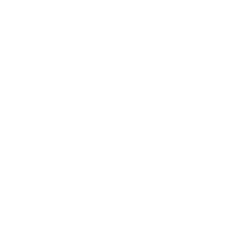 Buceotrip
