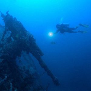 Oferta Mar Rojo Norte Con Tiran 25 Febrero 2021